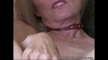 and bbc son suck mom Husband slip on bad wife sex other