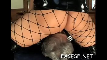wives cock needs some drunk Seachindian ponor sex