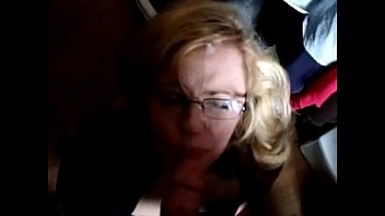 homemade10 son dad mom drunk Pretty older prostitute want a lot of hot coitus with her pussy and arsehole fu
