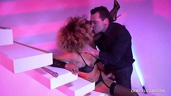 french libertin club 3antil sex egypt