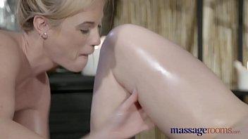 first cum virgin Big boob mom sex tube