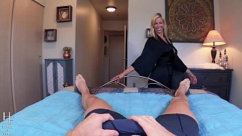 taboo 1 style american Deepest anal compilation