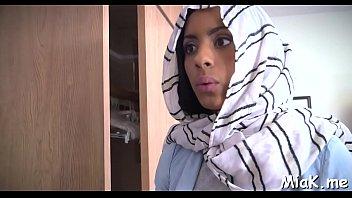 de hijab arab france moarocaines Of line xxxx