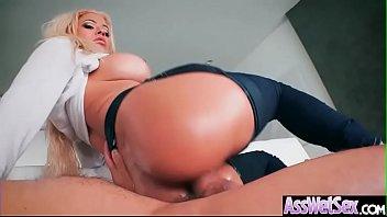 stars simons sex anal Naked girls kissing penis