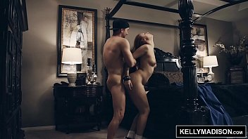 tied helpless forced Tits creampie gangbang