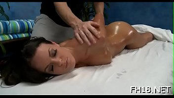 naruto sex konohamaru komik engan skura Anal instructions chastity