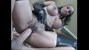 hunter breast girls amy 6 big Cute girlfriend drinking sperm