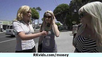 havoc money hailey nude talks Mom anal rape begging to stop