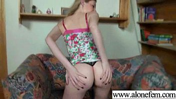 playing strip lesbians amateur girls memory Husband films his japanese wife