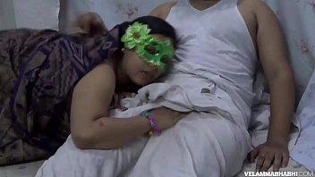 xxx pradesh indian maharaj sadhu baba poran4 uttar Brazillian waxing demo