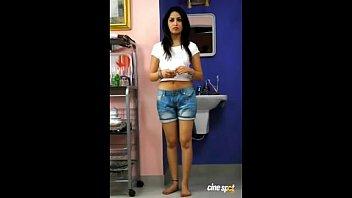 hindi devar chodai2 bhabhi ki savita Skinny a stretche