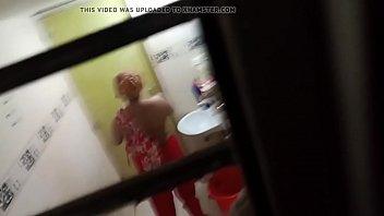 white sexvideos aunty A vingana da conhada 2