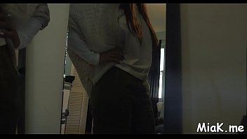 france hijab moarocaines de arab And herr friend plays with lil