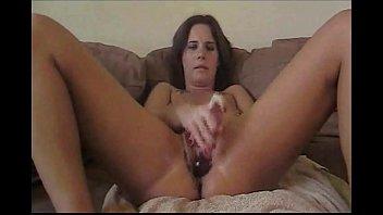 masturbe noir se Susan hale full moviw