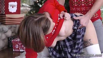 cheerleader in threesome britny bisexual gym 1980s teen cumshots