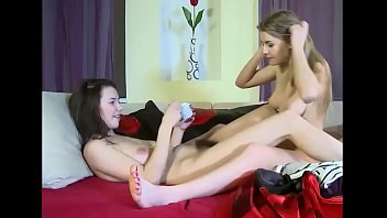 pussy smear brazil lesbians Missy woods is every mans dream girl and a lesbia
