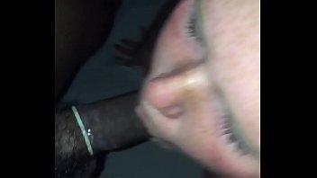 tube germanpromi porn Kobe tai virtal sex full length movie