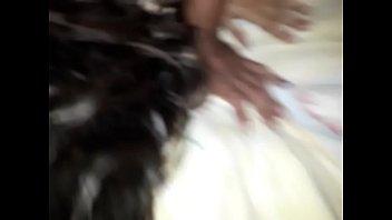 por videos gritando violacion negro violada chica Frenche brother and sister