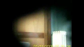 cam hidden dressing room pinay Laura gordita de ecatepec