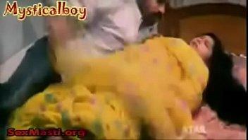 saree aunty mallu sex latest andhra desi telugu vidioes6 Katha nobili dominates