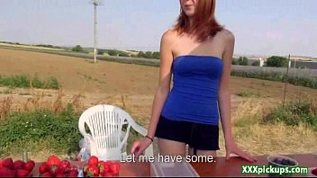 european most videos massageparlour babes popular Fake screaming rape