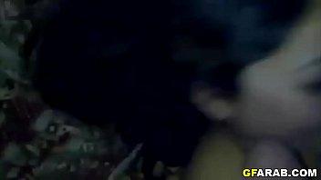 creampie comp xgf Arabic hot teen shemale feet video 4