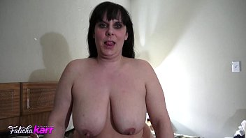 wives drunk needs some cock Japanese brother and sister anal