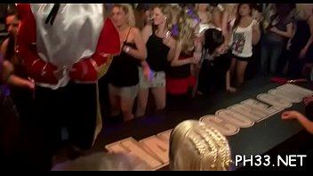 twerk club nude Wife catchs my friend smelling her panties and gets horny