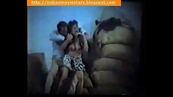 forced tied helpless Fuck somalian girl white guy
