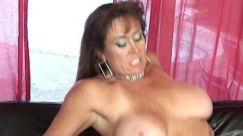 teacher seducing fat huge mom boobs bbw Teen young amateur