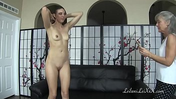 fuck couch emino amanda green on Cellulite thick butts