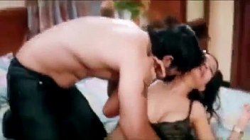 scene indian sindh actress south sex American naughty sex