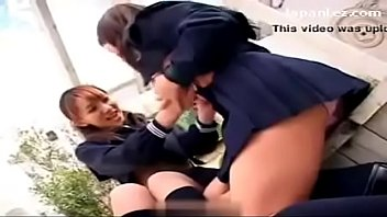 school hazing lesbian girl forced japanese Italian brother rape sister