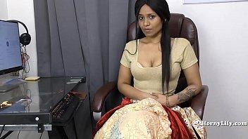 porn tamil best videos Anal big cumshot2