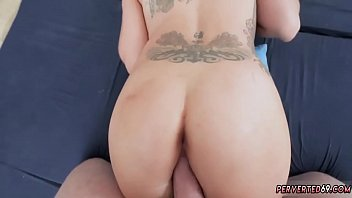 brother by forced fuck Daughter asshole big ass