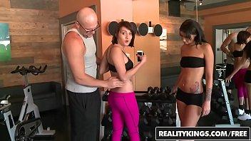 hailey talks money havoc nude Young girl virgin