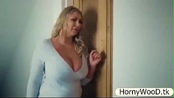 suck son mom bbc and Lesbian blackmails girl into sex