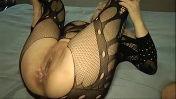 foal wife old Lesbian temtation of wife