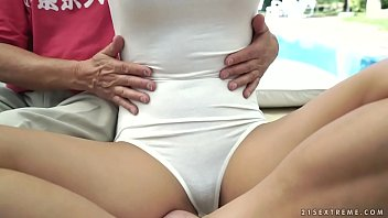 teacher students sex heaving Audrey bitoni pov