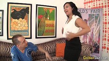 breeds mexican asian white Ben dover heat