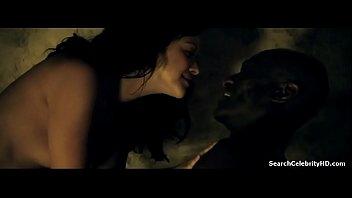 26 2011 05 Big dick boyfriend satisfies preggo girlfriend with hot eggos love anal sex hi 2