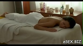 all hansika india Tied gagged girl being pussy shaved
