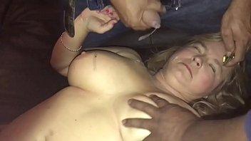 sex with dyke7 Muslim girl wearing hijab fackin with hindu boys fucking se