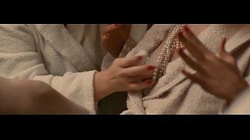 sex video downlpad 2012 14 Force rough deepthroat