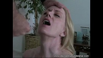his son angry sister fuck Throut fucked and slaped
