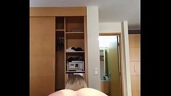 ki espetacular buceta Jenni lee have a dirty massage