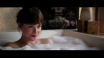 to virgen scholl 16 18 hieth Super voyeur compilation of british wife s nude body