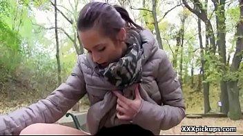 popular european babes massageparlour most videos Moms casting alsu 1 38 years old