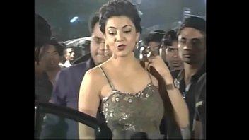 actress sex indian south sindh scene Best booty voyeur