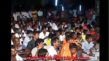 best tamil videos porn Fisting lez babes outside get wild a bit
